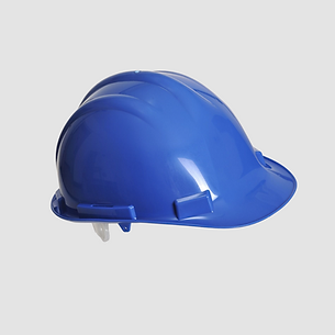 Hard Hats.png