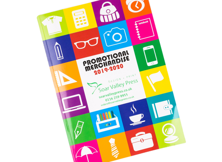 Eight Reasons Why Promotional Products Are Crucial For Any Business