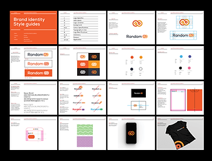 Brand Identity Style Guides.png