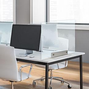 Rigid-Angle-Desk-RIG-ANGLE-050-office-2-