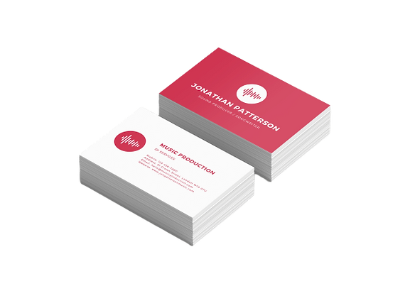 Business_Card_-_Soft_Touch_A-removebg-pr