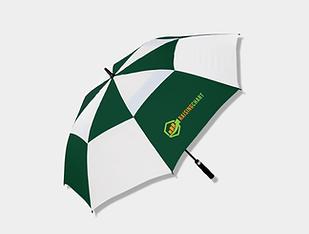 Umbrella (2) (1).png