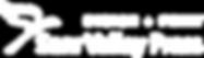 SVP logo 2010 White.png
