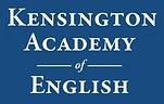 Kensington Academy of English