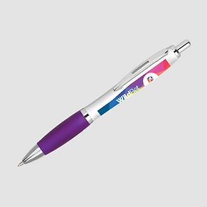 Branded pens.png