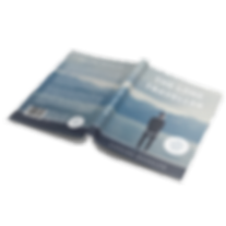Untitled_design-19-removebg-preview.png