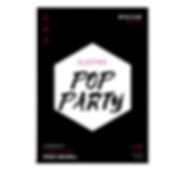 Posters_-_Offset-removebg-preview_edited