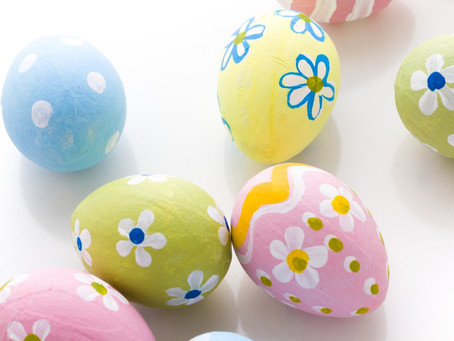 6 Creative Easter Marketing Ideas for Small Businesses