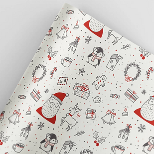 wrapping paper.png