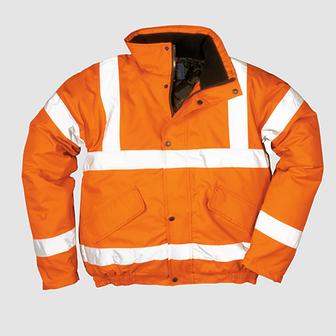 Hi-vis jacket (2).png
