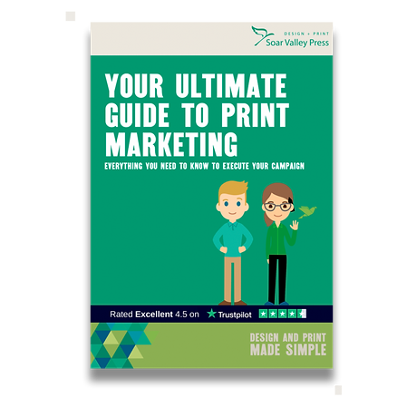 Ultimate guide to print marketing (1).pn