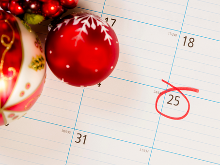 7 Common Christmas Marketing Mistakes and How to Avoid Them