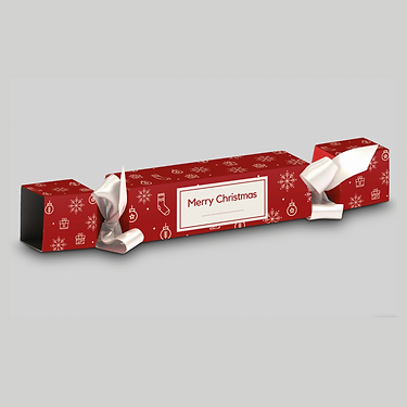 christmas crackers.png