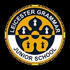 Leicester grammar junior school.png