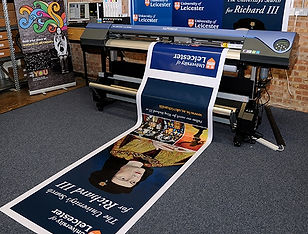 big-format-printing-large-20-format-20-p
