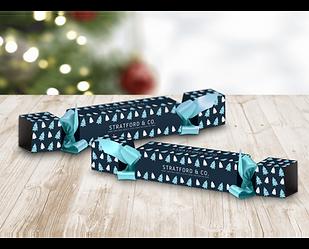 ChristmasCrackersSmall2.png