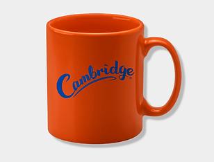 Branded Mug (1).png
