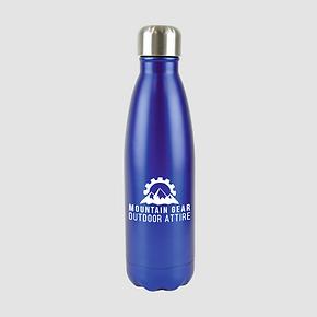 Branded waterbottle.png