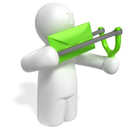 How direct mail can work for you