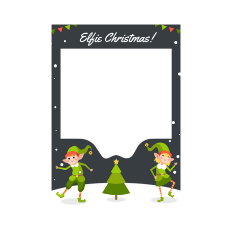 Our Top Christmas Promotional Merchandise