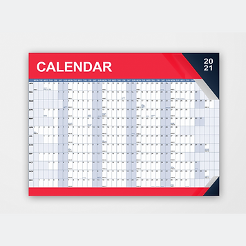 wall planner.png
