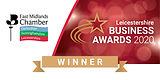 EMC Leicestershire BA Winner.jpg