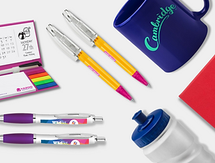 Promo products.png