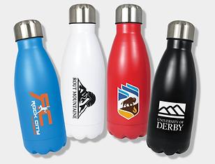 Branded Drinkware (1).png