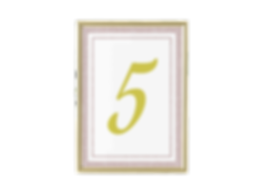 Wedding_Stationery_-_Table_Number-remove