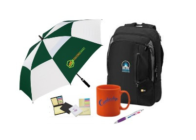 Top 10 Low-cost Promotional Products