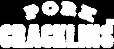 pork cracklins logo.png