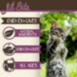 chicken-liver-cats-tile.jpg