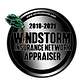 WINDCertifiedAppraiserLogo2018-2021.png