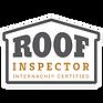 InterNACHI Roof Inspector.png