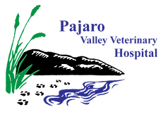 Pajaro-Valley-Veterinary-Hospital-logo.png