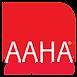 AAHA-logo100.png