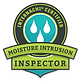 InterNACHI Moisture Intrusion Inspector.