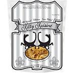 kitty-kuisine-natural-fish-flakes-1-oz-1