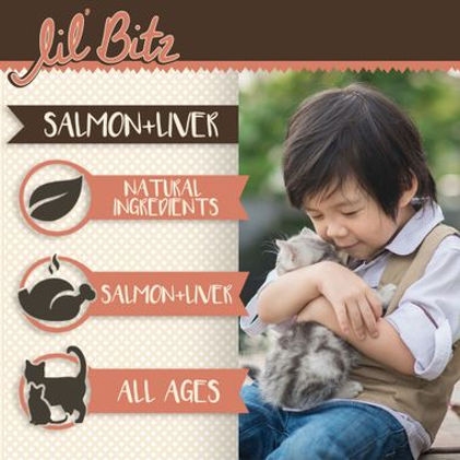 lil-bitz-salmon-liver-training-treats-fo