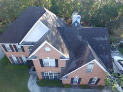 Aerial Photography UAS
