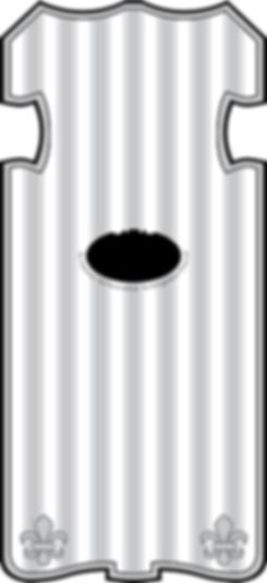bg-desktop (2).png