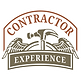 InterNACHI Contractor Experience.png