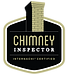 InterNACHI Chimney Inspector.png