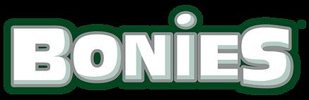 bonies-logo.png