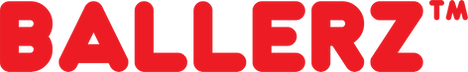 ballerz-logo-plain.png
