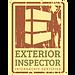 InterNACHI Exterior Inspector.png