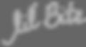 lil-bitz-logo.png