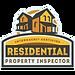 InterNACHI Residential Property Inspecto
