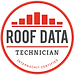 Roof Data Technician.png
