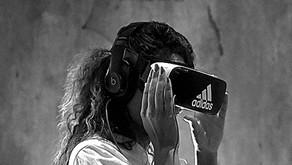 Adidas 'Project Harden'